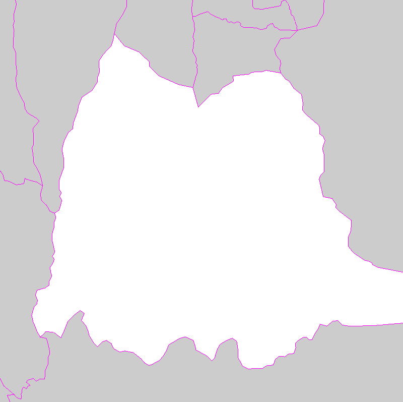 Southern New Hampshire Peakbaggercom - Southern nh map